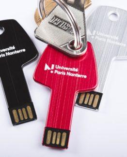 Clef-USB-(2)