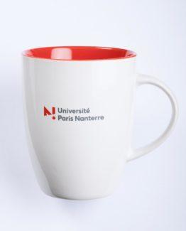 Mug-(2)