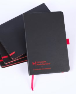 NEW-Carnet-rouge-(4)