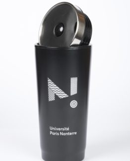 NEW-Thermos-(2)