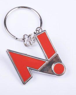 Porte-clef-(4)