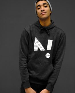 sweat-anthracite-homme