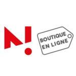 Boutique Paris Nanterre
